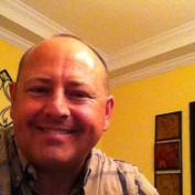 Paul Michaud profile image