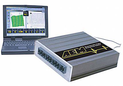 AEM EMS Standalone ECU