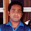 yasir rakib profile image