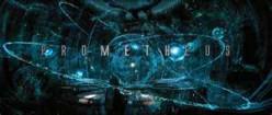 Prometheus: A Movie Review