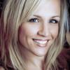 Madi Frizzell profile image
