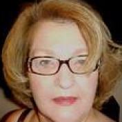 thatchjl profile image