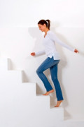 Creative Tips for Increasing Daily Walking Steps