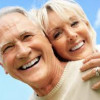 Review of Denture Adhesives