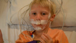 How to Prepare for and Participate in a Childhood Sleep Apnea Test