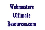 Visit to learn about more ways to create residual income online using free resources available on the web.