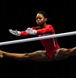 finbilscruising power meet 2012 olympics