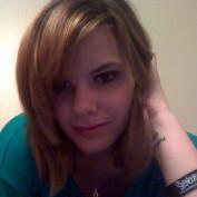 harliquinn profile image