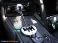 How to Downshift in a Manual Transmission Vehicle