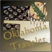 Oklahoma Traveler profile image