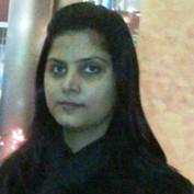 meenakshibhati profile image