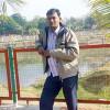 Atul Patel profile image