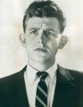 Andy Griffith-A familiar whistle