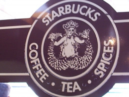 The nation's first Starbucks is located in Seattle, WA