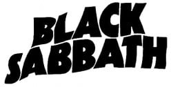 Black Sabbath (A Debut Album)