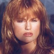 beckyleigh profile image