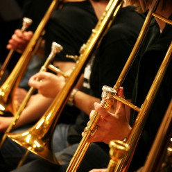 Best Trombones From Beginner To Professionals