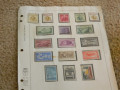 You Want a Hobby?  Try Collecting Postage Stamps!