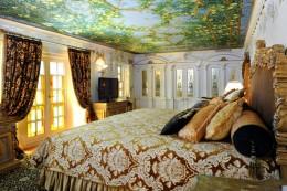Venus Suite at The Villa By Barton G.