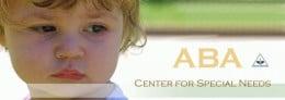 ABA helps about 47% of Autistic kids to learn
