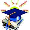Top 5 World Best Specialized MBA courses - Which MBA specialization program to choose in University