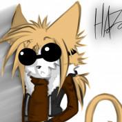 Hazzabanana8 profile image