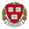 List of Top 10 Best colleges and universities in USA
