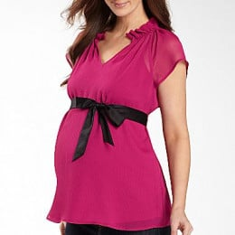 Destination Maternity Hires Chris Daniels-Global Intimate Wear