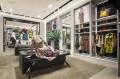 What Does a Fashion Merchandiser Do?
