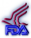 What is the FDA?