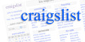 Using HTML for Craigslist or Backpage Advertising: Breaking Down Basic HTML Codes So That You Can Understand