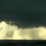 Alberta Storms profile image