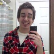 Sean Janda profile image