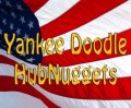 Yankee Doodle HubNuggets