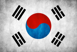 Best Korean Movies on Netflix Streaming