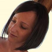 melissa-d profile image