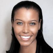 endiasummer profile image