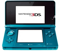 Top 10 Reasons and Benefits for Buying a Nintendo 3DS or 3DS XL