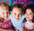 Raising Children to Be Bilingual