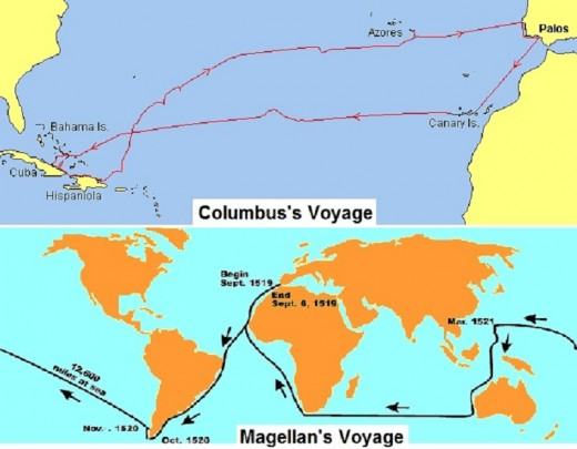 zheng he voyage paper Introduction zheng he was a chinese explorer who lead seven great voyages on behalf of the chinese emperor these voyages traveled through the south china sea, indian ocean, arabian sea, red sea, and along the east coast of africa his seven total voyages were diplomatic, military, and trading ventures, and lasted from 1405 – 1433.