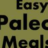 EasyPaleoMeals profile image