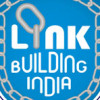 linkbuildingindia profile image