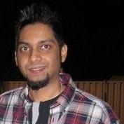 Clayton Fernandes profile image