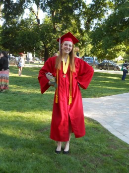 College application essay help online download