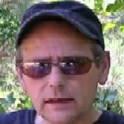 rex michaels profile image