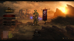 How to increase your damage and dps as a demon hunter in diablo 3 (as of Patch 1.0.3)