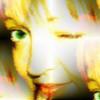 lawahe profile image