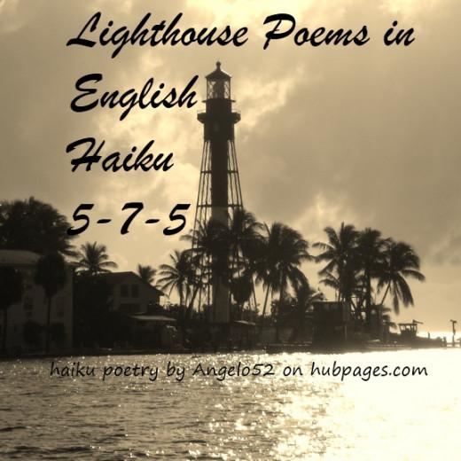 dissertation haiku