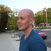 sonnyhodgin profile image