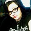 Kayla Martin profile image